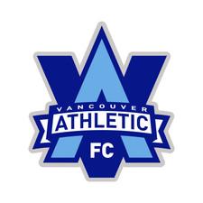 VAFC - Vancouver