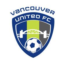 VANUFC - Vancouver