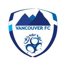VFC - Vancouver