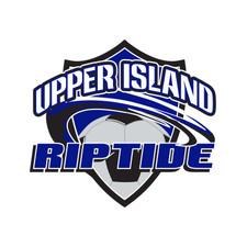 UIR - Upper Island Riptide