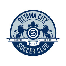 OCSC - Ottawa City