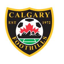CFSC- Calgary Foothills