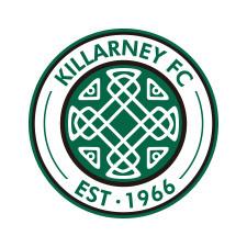 KIL - Killarney SC