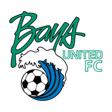 BUFC - Bays United Football Club
