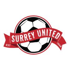 SUSC - Surrey United