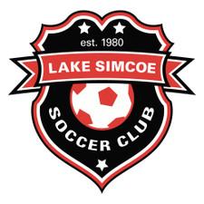 LSSC - Lake Simcoe