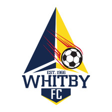 WFC - Whitby FC