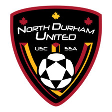 NDUFC - North Durham United FC