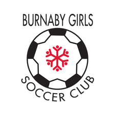 BGSC - Burnaby Girls