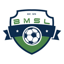 BMSL - Burnaby Mens