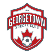 GTSC - Georgetown Soccer Club