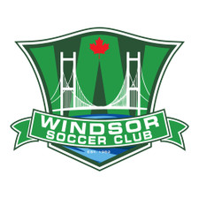 WSC - Windsor Soccer Club