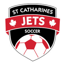SCJ - St Catharines Jets