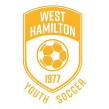 WHSC - West Hamilton Soccer Club