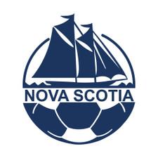 SNC - Soccer Nova Scotia