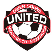 OSMSA - Owen Sound United Minor Soccer Association