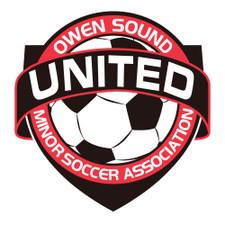 OSMSA - Owen Sound United Minor Soccer Association