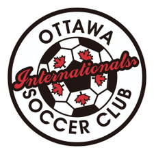 OISC - Ottawa Internationals