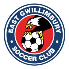 EGSC - East Gwillimbury Soccer Club