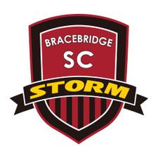 BSC - Bracebridge Soccer Club