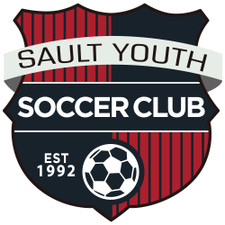 SAULT - Sault Youth SC