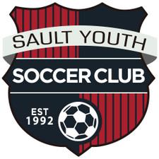 SAULT - Sault Youth SC