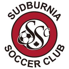 SUDB - Sudburnia SC