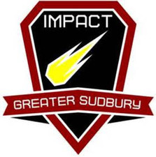 GSSC - Greater Sudbury SC
