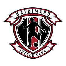 HSC - Haldimand SC