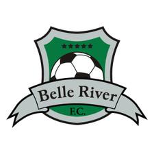 BRFC - Belle River FC