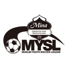 MYSL - Muslim Youth Soccer League