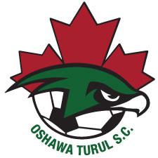 OTSC - Oshawa Turul Soccer Club