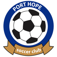 PHS - Port Hope Soccer Club