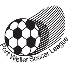 PWSL - Port Weller Soccer League
