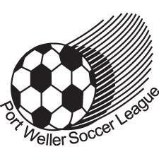 PWSL - Port Weller Soccer League