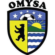 OMYSA - Okanagan Mission Youth Soccer Association