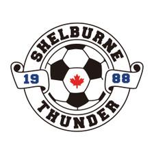 STSC - Shelburne Thunder Soccer Club