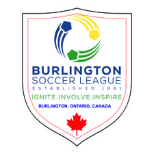 BASL - Burlington Adult Soccer League