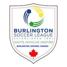 BASL - Burlington Adult Soccer League