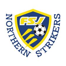 FSJ - Fort St. John