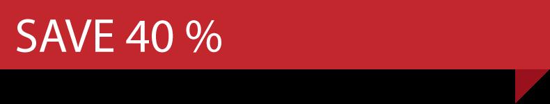 e4247981a adidas X Tango 18+ Purespeed Indoor Boot - Gold/Core Black/Solar Red ...