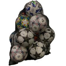Admiral Mesh Ball Carry Bag (18-20 balls)