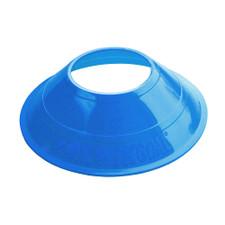Kwikgoal Mini Disc Cones - 25 Pack