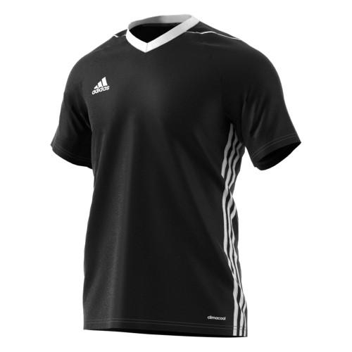d9a01b3c9e9 SOCCERX.com Canada's Largest Soccer Store