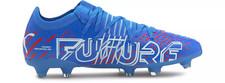 Puma Future Z 2.2 FG/AG