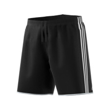 adidas Tastigo 17 Short - Black/White