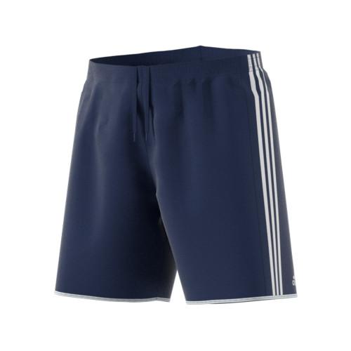 adidas Tastigo 17 Short - Dark Blue/White