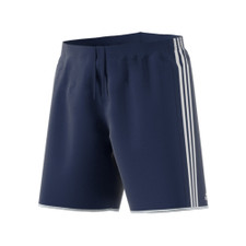 adidas Tastigo 17 Short - Dark Blue/White