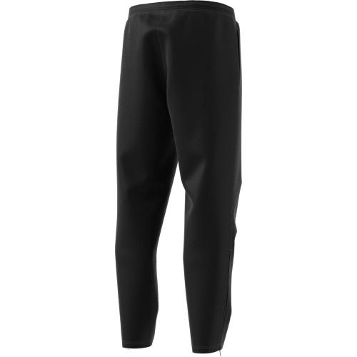 adidas Tiro 17 Training Pant - Black/Tonal