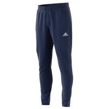 adidas Tiro 17 TRG Pant _ Dark Blue/Tonal